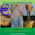 covergreeningtheglobal