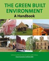 The Green Built Environment