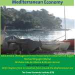 mediteraneancover