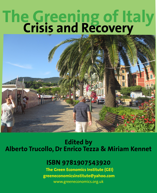 Green economics bookshop green economicsgreen economics 9781907543920 malvernweather Choice Image