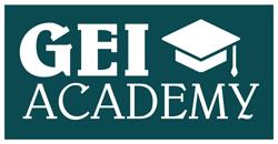 GEI-Academy-Logo