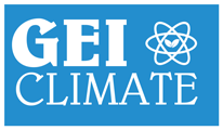 GEI-Climate-Logo