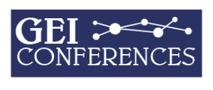 GEI-Conferences-Logo
