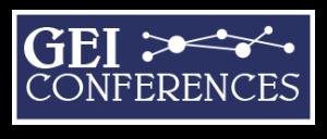 GEI-Conferences-Logo