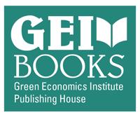 GEI-Books-Logo